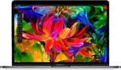 Купить <b>ноутбук</b> Apple MacBook Pro 2017 MPTV2RU/A, цены ...