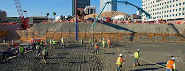 construction jobs construction careers sundt