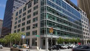 fitbit is in talks to sublease from charles schwab at 215 fremont st according to boston office space charles