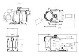 pentair wiring diagram wiring diagram and schematic whole pool equipment pentair intellitouch load center