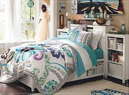 oak bedroom furniture home design gallery: beach house decorating ideas bedroom common types of coastal bedroom furniture a