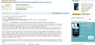buy original essay essay writing cheap online service
