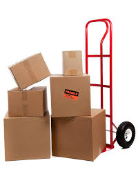 top 5 relocation hacks to make your move a breeze lovely blog top 5 relocation hacks to make your move a breeze hire professionals