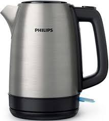 <b>Чайники</b> электрические <b>Philips</b> - купить электрочайник <b>Филипс</b> ...