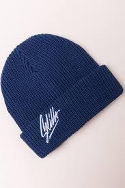 Шапки <b>SKILLS</b> - купить шапку <b>skills</b> в Москве, каталог, цена с фото ...