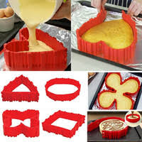 Bakeware <b>Sets</b> Canada   Best Selling Bakeware <b>Sets</b> from Top ...
