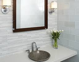 tiles bathroom ideas