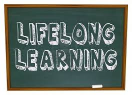week lifelong learning one unit at a time