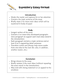 write introduction paragraph persuasive essay what is the mla extracting dna from a strawberry video