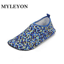 MYLEYON Lovers shoes Summer <b>Outdoor</b> Shoes Woman and Men ...