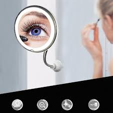 Best Offers for led <b>makeup hanging mirror</b> near me and get free ...