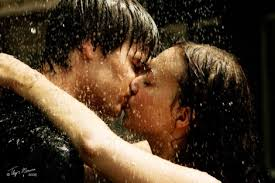 ljubavne slike - najnoviji - ljubav-ljubavne%2520slike-slike%2520ljubavi-fotke-slicice-19