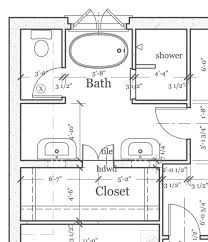Master Bedroom Floor Plan With The Entrance Straight Into The - Standard master bedroom size