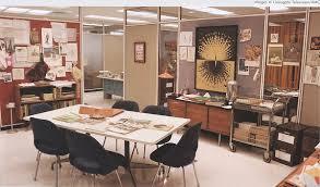 dondrapersnewoffice3 art roger sterling office