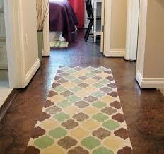flooring options ideas ci