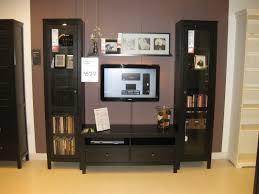 size furniture tv bedroom