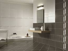 bathroom ceramic wall tile design equipped
