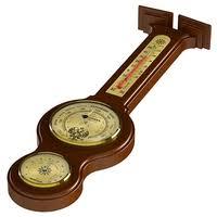 Метеостанция RST 05301 — Метеостанции, термометры ...