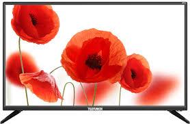 <b>Телевизор Telefunken TF-LED32S88T2</b> купить недорого в Минске ...