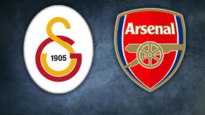 Agen Bola - Prediksi Galatasaray Vs Arsenal