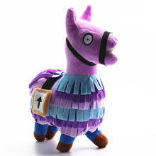 Best value Llama <b>Plush</b> – Great deals on Llama <b>Plush</b> from global ...