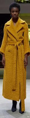 Fall 2018 RTW <b>Beatrice B</b> | Женская мода, Одежда, Зимнее <b>пальто</b>