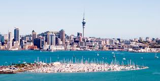 Kết quả hình ảnh cho Auckland
