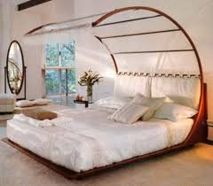 typehidden prepossessing elegant bedroom ideas bedroom decorating ideas for couples unique bedroom design ideas for c