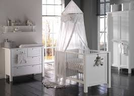 unique baby furniture baby nursery white beyonce baby nursery baby nursery furniture uk