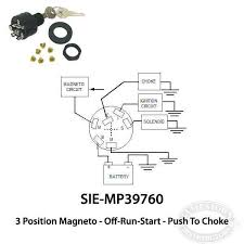 lawn mower key switch wiring diagram lawn image key switch wiring diagram wiring diagrams on lawn mower key switch wiring diagram