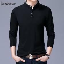 <b>Hot</b> Sell <b>2019 New Fashion</b> Brand <b>Clothing</b> Polo Shirt Mens ...