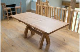 Dining Room Furniture Oak French Dining Table Furniture Uk Ave Designs Oak Dining Room Sets