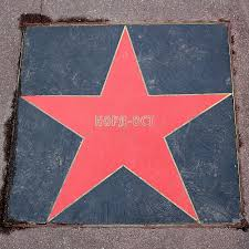 Файл:<b>Star</b> of Nord-<b>Ost</b>.jpg — Википедия