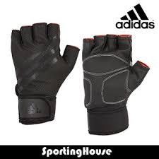 New Pro Series Black <b>Flaming</b> Cross Billiard <b>Glove</b> small Pool <b>Glove</b> ...