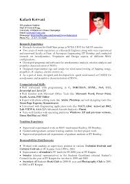 how to make job resume for student resume builder