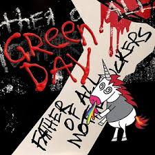 <b>HOT</b> ROCKS: New Releases from Green Day, Stone Temple Pilots ...