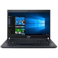 Купить <b>ноутбук Acer TravelMate</b> в СПб, цены на ноутбуки Acer ...