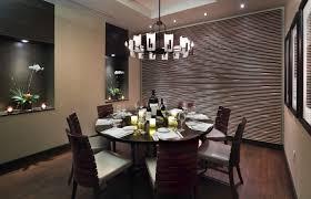 Gray Dining Room Nqendercom