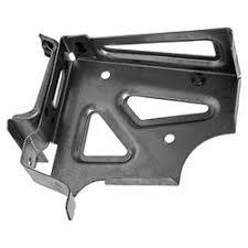 «<b>Кронштейн опоры двигателя</b> ВАЗ 2112 верхний (АвтоВАЗ ...