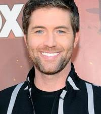 Josh Turner has never been afraid to show his softer side with songs such as 'Your Man' and 'Would You Go With Me' and, ladies, we have his grandfather to ... - josh-turner-200-040411