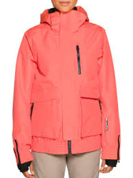 <b>Chiemsee</b> Sport-Ski <b>Jackets</b> for Women | Buy at the online outlet at a ...