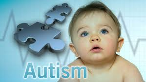 Image result for kids at autism clinic