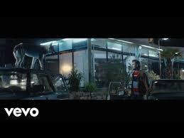 Wild Beasts - <b>Big Cat</b> (Official Video) - YouTube