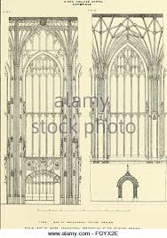 essay on history english church stock photos amp essay on history  an essay on the history of english church architecture prior to the separation of england from