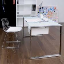 cool office tables incredible furniture full size of amazing glass office table