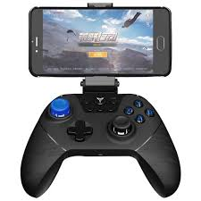 ᐅ <b>Xiaomi Feat</b> Black Knight X8pro <b>Gamepad</b> отзывы — 4 честных ...