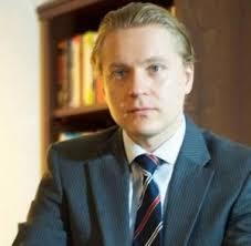 """Andrzej Pawluszek, jeden ze współorganizatorów akcji """"Polonia głosuje"""". - Działamy na zasadzie woluntariatu, korzystamy ze środków wlasnych. - aaaaa-e1314460687690-300x293"""