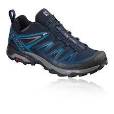 <b>Men Outdoor</b> Walking & Hiking Shoes - <b>Sports Shoes</b>