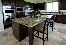 Portable Kitchen Island With Granite Top Portable Kitchen Cabinets Kitchen Island Kitchen Cabinets Kitchen
