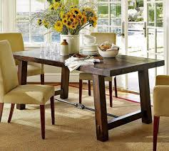 room inspiration amazing dining simple dining room table centerpiece ideas inspiration home